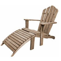 Indonesia furniture manufacturer and wholesaler Adirondack Chair