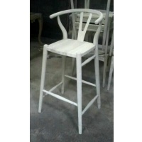 Indonesia furniture manufacturer and wholesaler Barstool 01