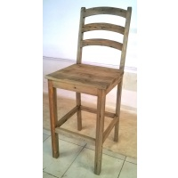 Indonesia furniture manufacturer and wholesaler American Barstool Chair