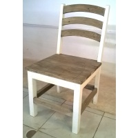 Indonesia furniture manufacturer and wholesaler American Dining Chair