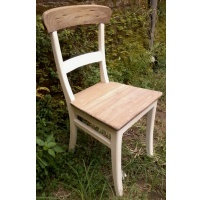 Indonesia furniture manufacturer and wholesaler Cane Back Dining Chair