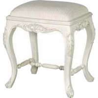 Indonesia furniture manufacturer and wholesaler Chateau Small Stool
