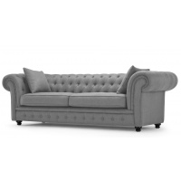 Indonesia furniture manufacturer and wholesaler Long Sofa