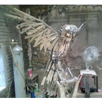 Indonesia furniture manufacturer and wholesaler The Owl